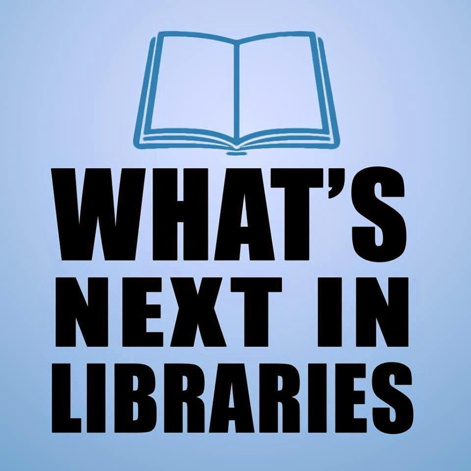 WNL 2015 Website Link