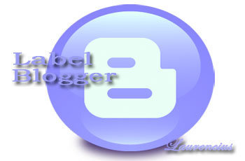 Kategori-Label-Blogger