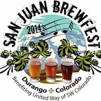 2014 San Juan Brewfest