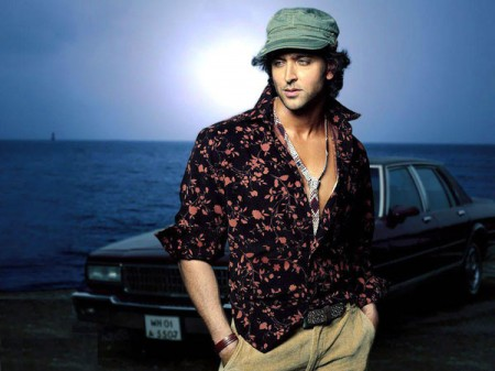 Download Free HD Wallpapers Of Hrithik Roshan