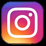 Estamos en Instagram