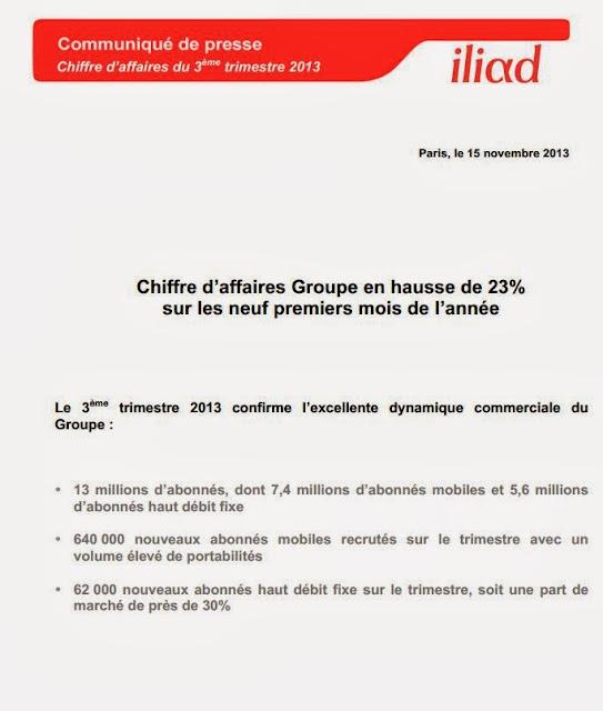 http://www.iliad.fr/finances/2013/CP_151113.pdf