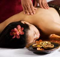 hot ladyboy thai massage i københavn