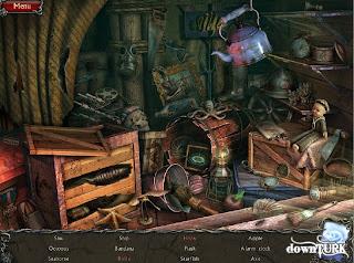 Twisted Lands 3 Origin [BETA]