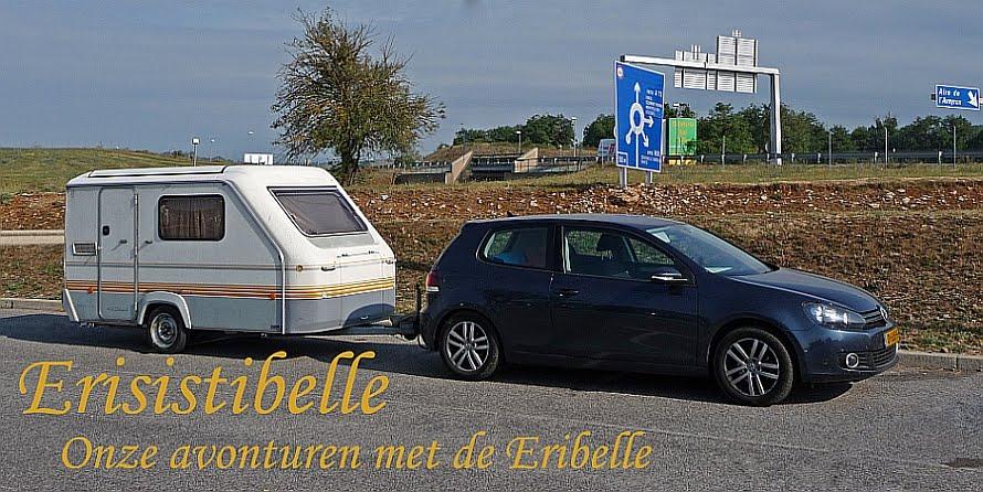 Eristibelle
