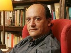 Gustavo Martín Garzo, Máster en Literaturas Hispánicas UAM
