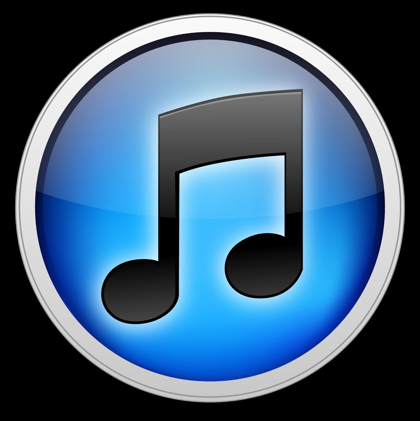 Itunes software download status