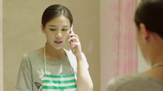 Love Me If You Dare episode 8