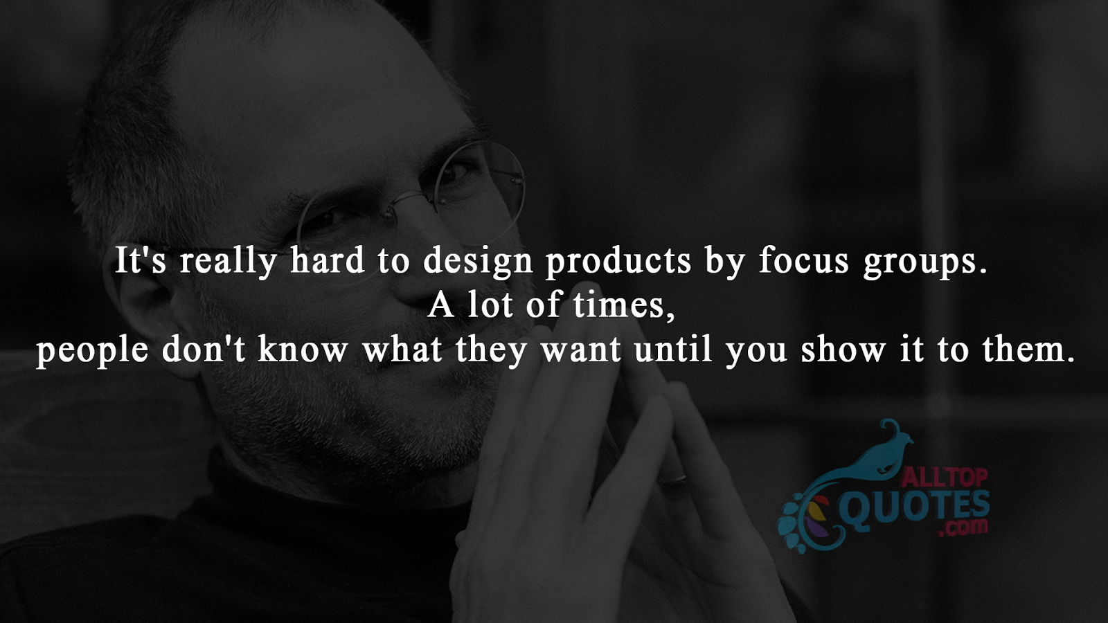 steve jobs inspirational quotes all top quotes telugu