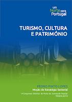 https://dl.dropboxusercontent.com/u/35133614/mes-turismoculturaepatrimonio.pdf