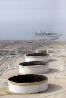 مصر: إكتشافات بترولية جديدة ستغير موقع مصر على خريطة النفط