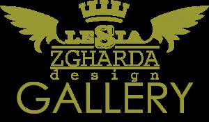 Галерея Lesia Zgarda