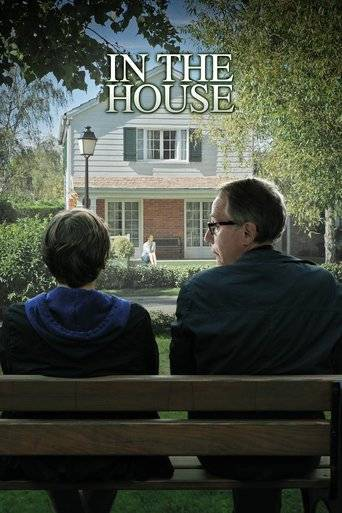 In the House (2012) ταινιες online seires xrysoi greek subs