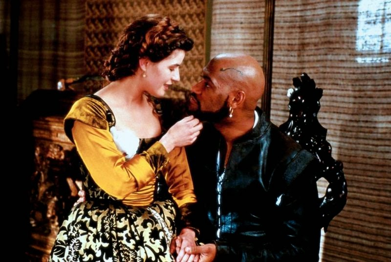 desdemona dating Desdemona definition, (in shakespeare's othello) othello's wife, murdered by her husband as a result of jealousy instilled by iago see more.