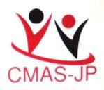 CMAS-JP