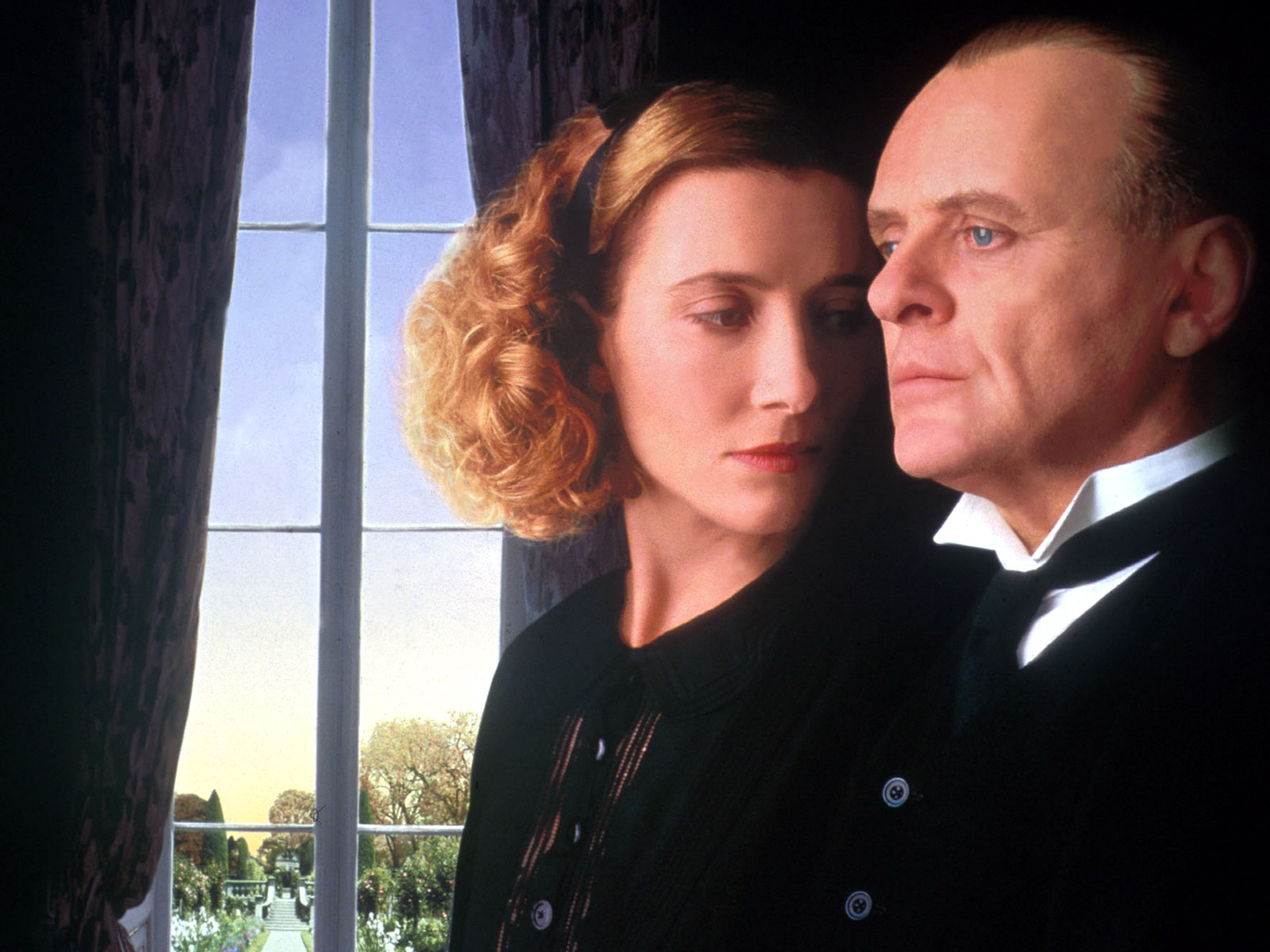 remains of the day essay The remains of the day is a 1993 british-american drama film adapted from the 1989 novel of the same name by kazuo ishiguro it was directed by james ivory and.