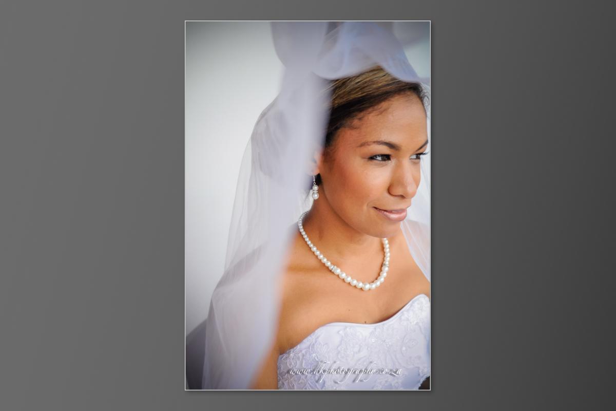 DK Photography DVD+slideshow-065 Cleo & Heinrich's Wedding in D'Aria, Durbanville  Cape Town Wedding photographer