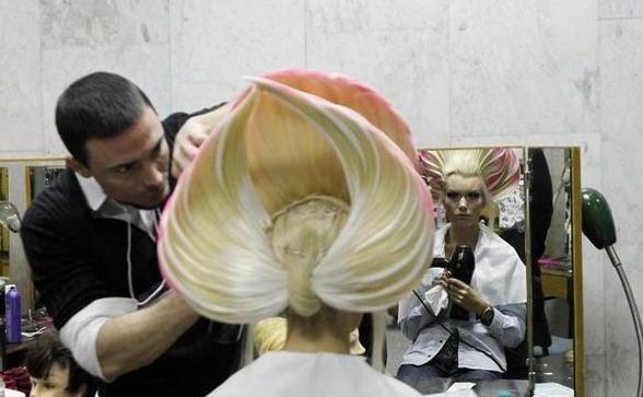 foto-gaya-rambut