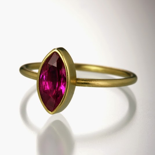 http://quadrumgallery.com/jewelry/product/marquis-ruby-stack-ring