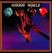 Horror World