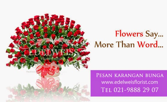 toko karangan bunga ke jakarta selatan