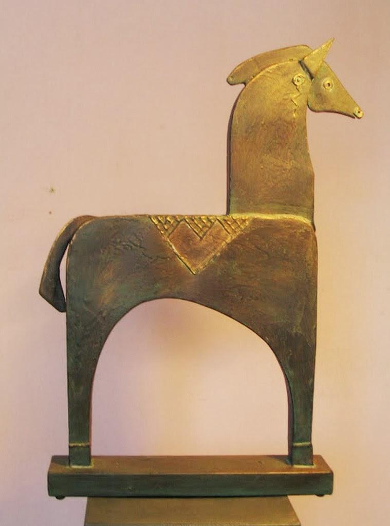 esculturas-en-hierro