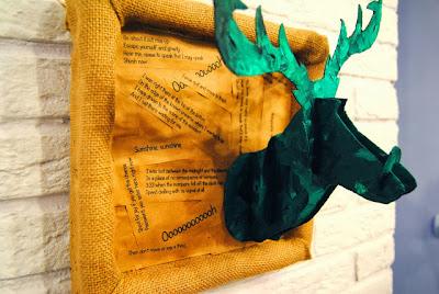 http://canelaynaranja.blogspot.com.es/2013/11/en-el-limite-del-universo-conocido.html