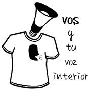 Vos y Tu Voz Interior