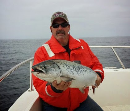 Lawson 39 s landing fishing report april 2014 for Are fish biting today