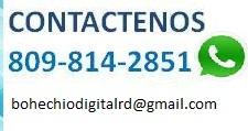 Bohechiodigital.com