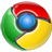 Tải Google Chrome
