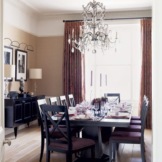 Az home design country dining room decorating ideas pinterest for Dining room decorating ideas country
