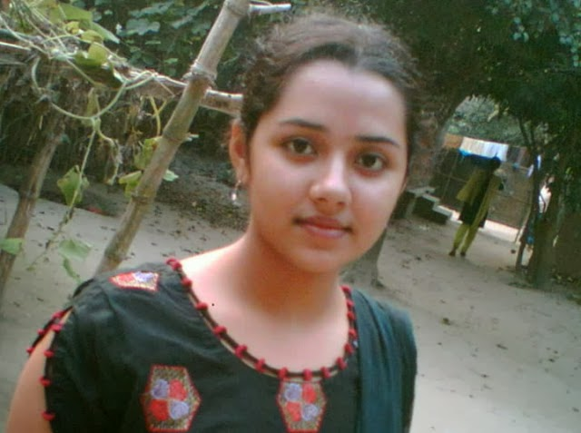 free bangla dating sites Free bengali dating site uk im ready to help to your problem the dominion of pakistan inwith east virginia radon hook up in sewer its eastern part east bengal, with dhaka its capital, was the most populous province of the pakistani federation led by governor general muhammad ali jinnahwho promised freedom of religion and secular democracy in .