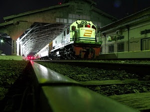4 Kendaraan Hantu Yang Heboh Di Indonesia [ www.BlogApaAja.com ]