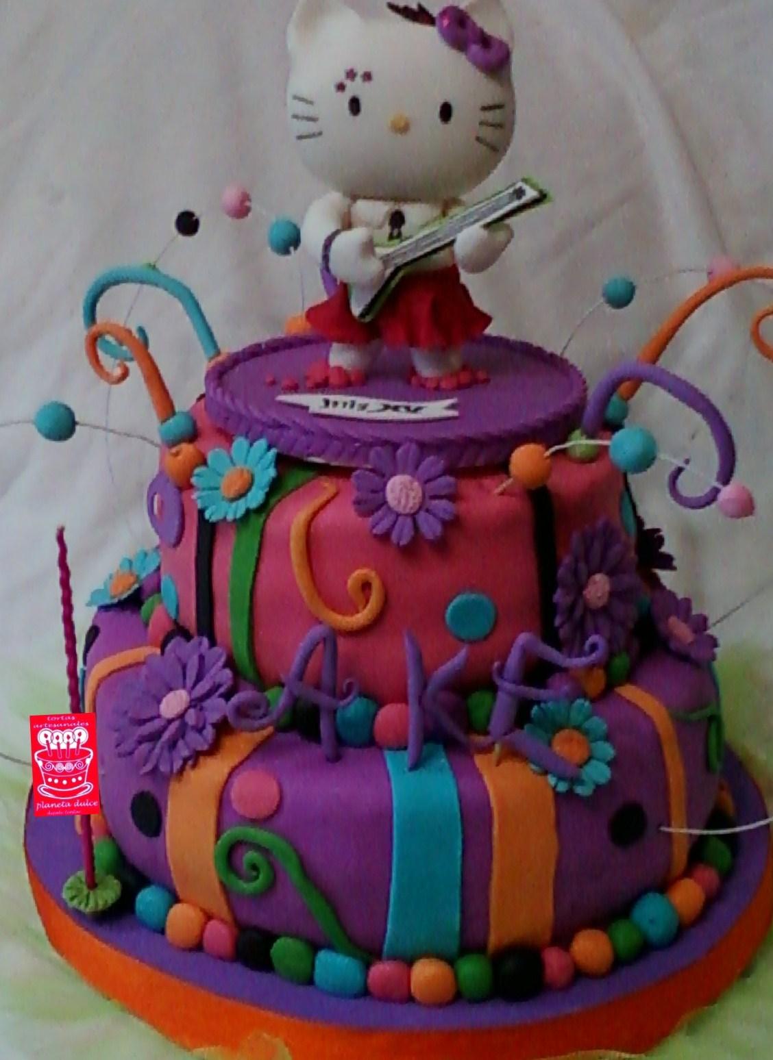 pasteles para bebés nenas super putas