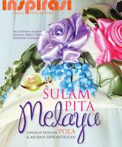 Sulam Pita Melayu