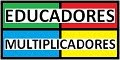 EDUCADORES MULTIPLICADORES