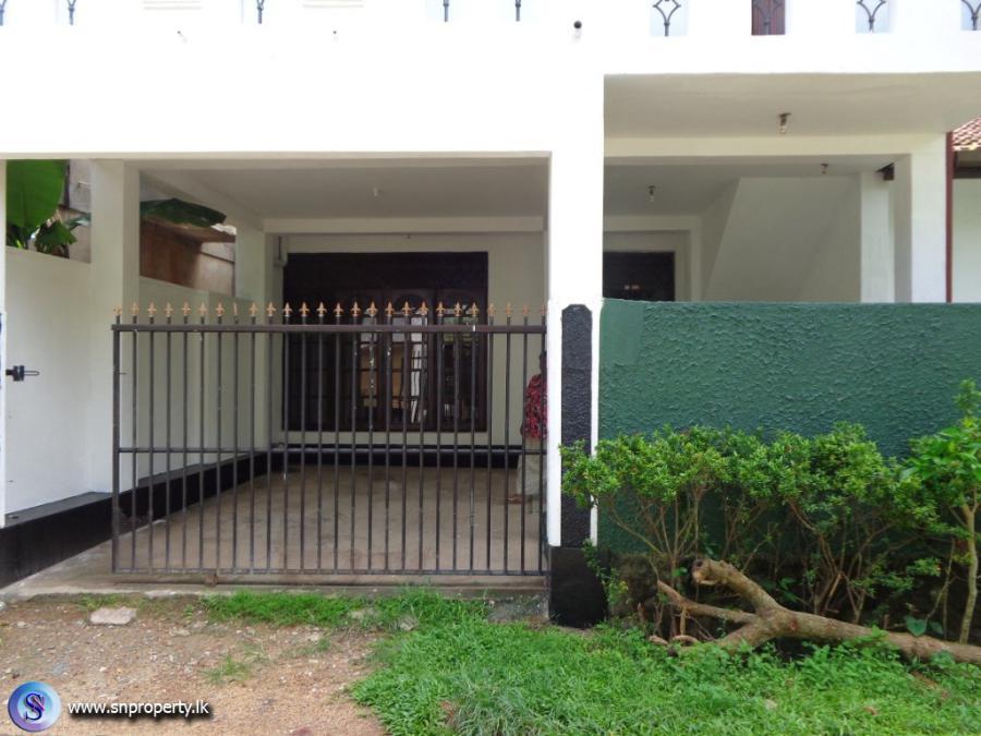 Ikman lk houses for sale in panadura owingslawrenceville com