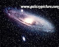 galaxypicture.com