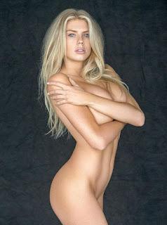 Nude Art - sexygirl-CharlotteMcKinney-767719.jpg