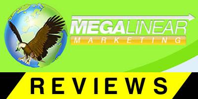 Mega Corp Monoline Member's Review
