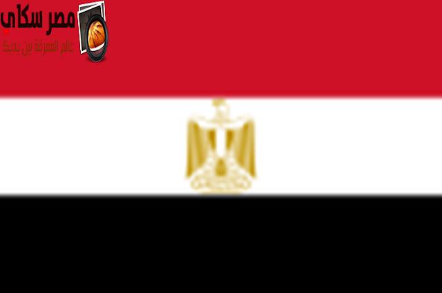 مصر ودورها فى المنظمات الإقليمية والدولية
