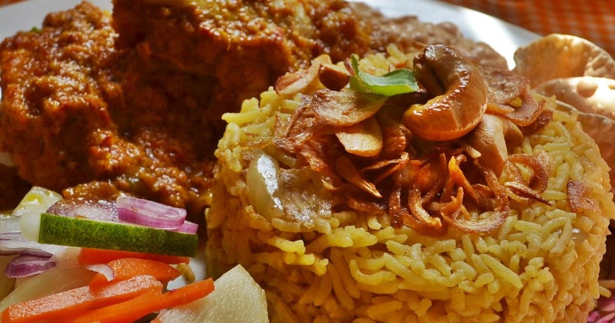 Image Result For Resep Masak Ayam Goreng Rempah