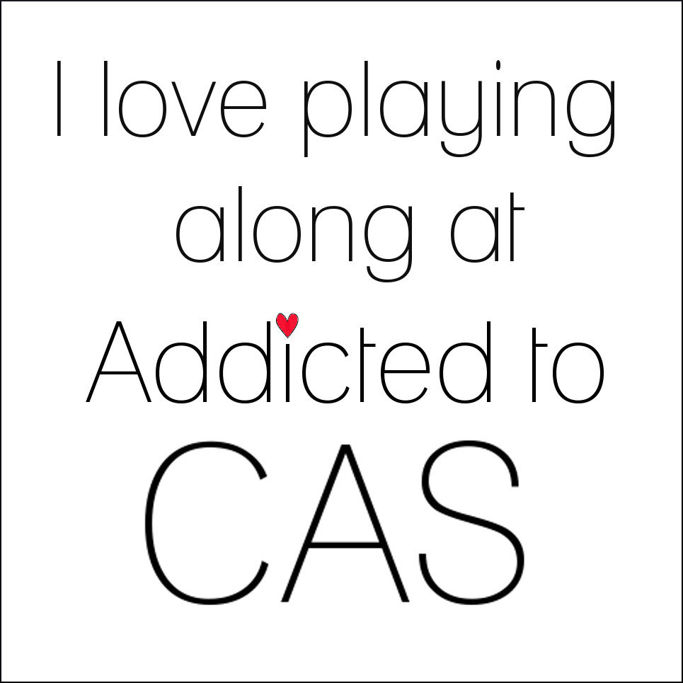 14-daags CAS