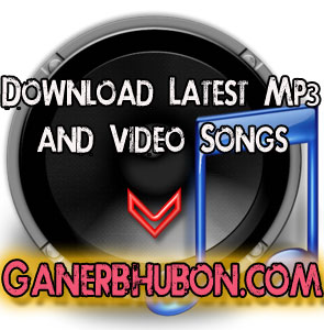 Download Any Bengali Movie Song - www.Ganerbhubon.blogspot.com