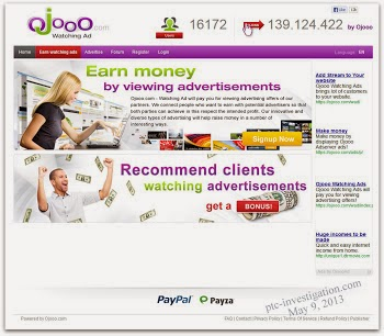 Ojooo-Big German Ptc Site