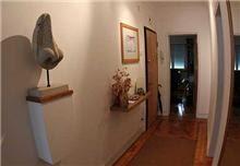 Venda de apartamento T5+1 em Alvalade - lisboa