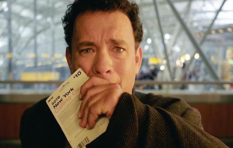 Hanks.