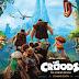 Yuna Nyanyikan Lagu Tema Filem Animasi Antarabangsa – The Croods