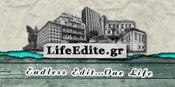 LIFEEDITE.GR